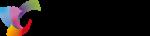 Logo 2015 univ Toulouse